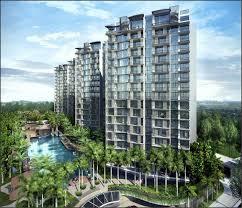 Singapore Apartments   singapore interior design benefits of condo interior design