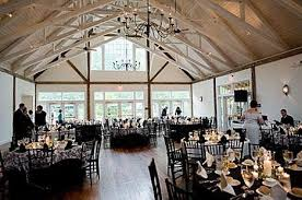 wedding venues in lancaster pa riverdale manor venue lancaster pa weddingwire