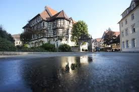Graf Eberhard Bad Urach Schloss Sanierung In Einem Zug Südwest Presse Online