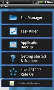 astro apk astro bluetooth module apk free productivity app for