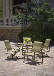 Patio Chair Replacement Slings Homelegance Furniture Sale Target Creative Patio Outdoor