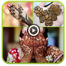 easy mehndi design videos 2016 amazon co uk appstore for android
