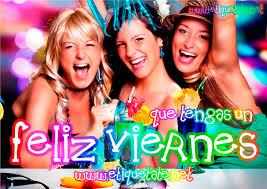 imagenes feliz viernes facebook imagenes con frases online que tengas un feliz viernes imagenes