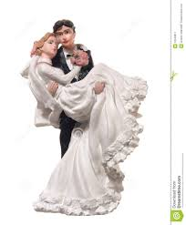 and groom figurines and groom figurines stock image image of 10048911