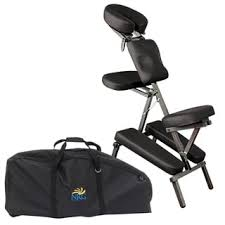 Dolphin Massage Chair Master Massage Professional Massage Chair Free Shipping Today