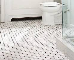 bathroom shower floor tile ideas shower floor tile ideas tiles glamorous with regard to