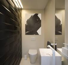 Apartment Bathroom Design Apartment Bathroom Design Decorating - Apartment bathroom design