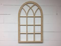 Best 25 Arched Window Coverings Windows Arched Church Windows Inspiration Arched Window Windows