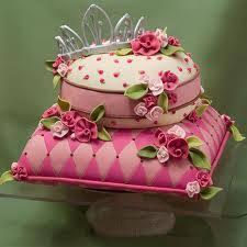 modele tort tort perna