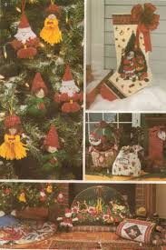 47 best christmas sew patterns images on pinterest christmas