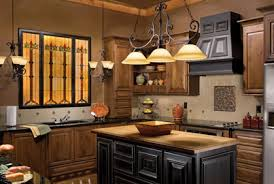overhead kitchen lighting ideas best kitchen lighting 2017 ideas designs pictures