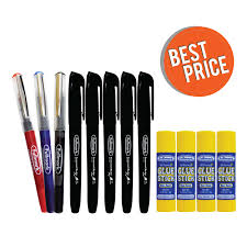 76 Best Images About Stick - fullmark best price pack 3 pens end 12 21 2018 10 15 am