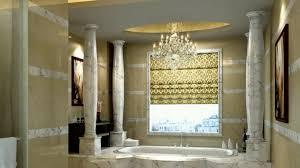 luxury bathroom design ideas modern black vanity square clear bathroom luxury bathroom design ideas modern black vanity square clear tempered glass mirror white marble