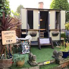 landpod home facebook