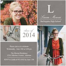 make your own graduation announcements make your own graduation party invitations ideas all invitations