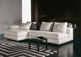 Angelo Bay Sectional Reviews by Minotti Sectional Sofa U0026 Footnotes