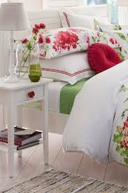 Bedroom Sets White Cottage Style 27967 Best Cottages Images On Pinterest Cottage Style Home And Live