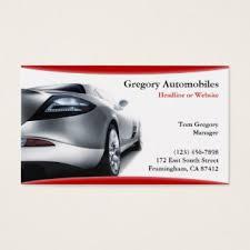 Cutco Business Cards For Sale Business Cards U0026 Templates Zazzle