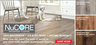 floor decor and more floor and decor brandon floors and decor outlet decor tile and floor