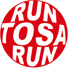 register now for run tosa run 2016 tosa east towne