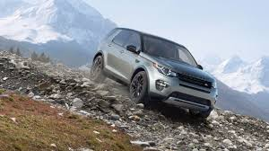 land rover land vehicle warranty u0026 customer service land rover usa