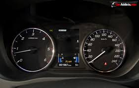 2013 mitsubishi outlander drive test u0026 prices for instyle navi 4wd