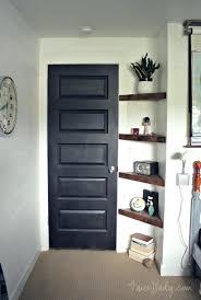 bookcase tall narrow corner shelves narrow corner bookshelf tall