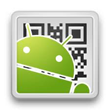 scan barcode android qr droid code scanner android apps on play