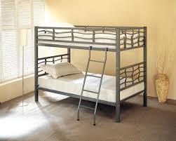 brilliant smart space saving furniture design ideas for bedroom