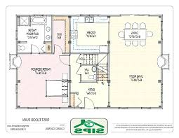 floor plans for a small house plan of small house side floor plan small modern house top10metin2 com