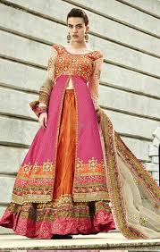 eid shopping 10 special dresses for your unforgettable appearance