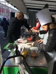 cours de cuisine gratuit venezcuisiner venezdéguster marchésdeparis marchéraspail ffc