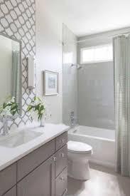 Rustic Tile Bathroom - bathroom neutral bathroom colors modern bathroom rustic bathroom