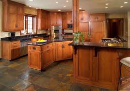 mission style kitchen island surprising 45 mission style kitchen cabinets kitchen cabinet