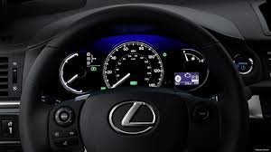 lexus is 250 fresno ca fresno lexus is a fresno lexus dealer and a new car and used car