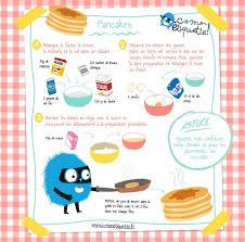 dessin recette de cuisine 22 meilleur de recette de cuisine pour enfant hzkwr com