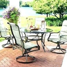 Outdoor Patio Furniture Ottawa Sales On Outdoor Furniture Sale Patio Furniture Ottawa Wfud