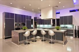 L Shaped Kitchen Islands Incredible Kitchen Island Breakfast Bar Plans With L Shaped