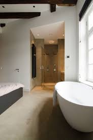 852 best u003clovely bathrooms u003e images on pinterest bathroom ideas