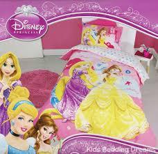 disney princess bedding kids bedding dreams