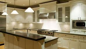 White Gloss Kitchen Cabinets by Secured Designer Kitchen Designs Tags White Kitchen Designs