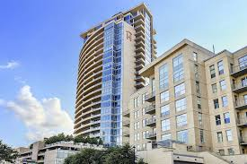 the house dallas the house condos highrise at 2200 victory ave dallas tx 75219