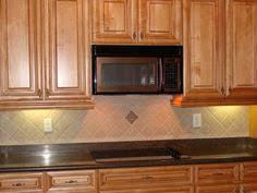 Ceramic Tile Kitchen Backsplash by Kitchen Tile Back Splash Photos Vanboxel Tile U0026 Marble Tile