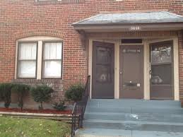 one bedroom apartments in louisville ky louisville section 8 housing in louisville kentucky