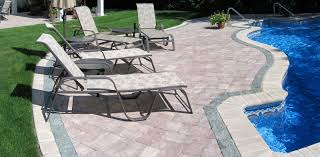 Pool Patio Pavers by Swimming Pools Archives Clc Landscape Design