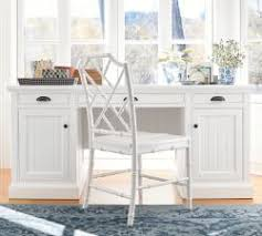 Pottery Barn Home Office Furniture Home Office Furniture Pottery Barn
