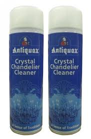 Chandelier Spray Cleaner Chandelier Spray Cleaner Thejots Net