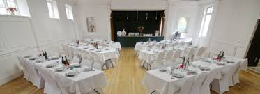 wedding hire wood green wedding venue hire green rooms hotel green rooms
