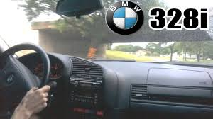 100 reviews bmw 328i manual on margojoyo com