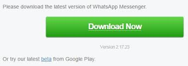 whatsapp apk tablet descargar whatsapp para tablet chip trucos galaxy